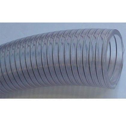 wire spiral hose